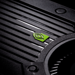 NVIDIA Launches the GeForce GTX 660 Ti