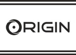 origin pc logo 300x215 Reverb Publishing Announces Origin PC Partnership