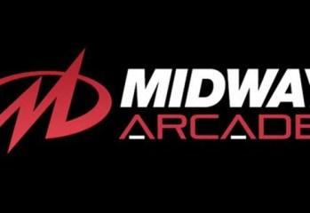 1348065736-arcade