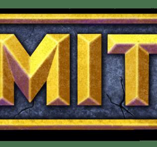 Smite_logo_final_Flat