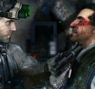 Splinter-Cell-Blacklist-I