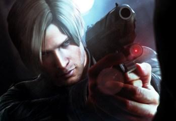 Leon-Resident-Evil-6-resident-evil-28510808-620-338