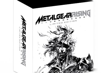 Metal_Gear_Rising_LE-1