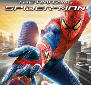 the_amazing_spider_man_wii_u_boxart