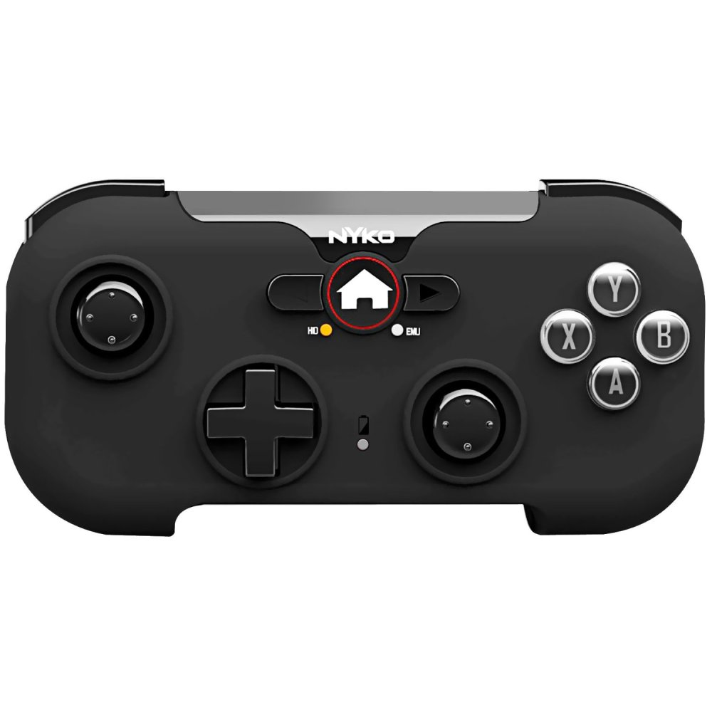Nyko PlayPad controller for Android