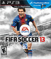 FIFA Soccer 13 Game Fanatics Show Episode 20   The Game Fanatics Awards