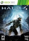Halo 4 Game Fanatics Show Episode 20   The Game Fanatics Awards