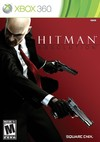 Hitman Absolution Game Fanatics Show Episode 20   The Game Fanatics Awards