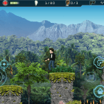 Primeval: New World iOS Game Puts Prehistoric Battles In Your Hands