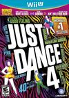 Just Dance 4 Game Fanatics Show Episode 20   The Game Fanatics Awards