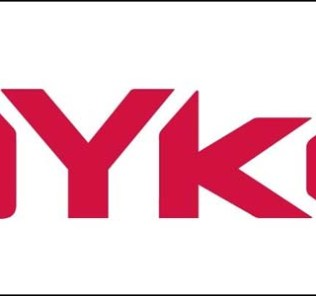 Nyko_logo_feature