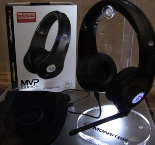 EA-Sports-MVP-Carbon-by-Monster01