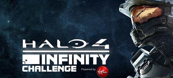 Halo4-Infinity-Challenge