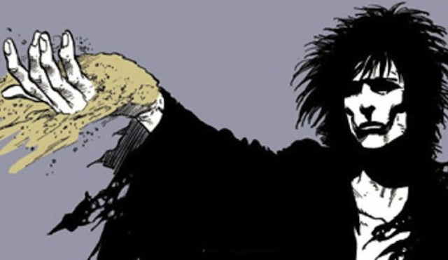 sandman On Reboots, Refreshes, and What We Want