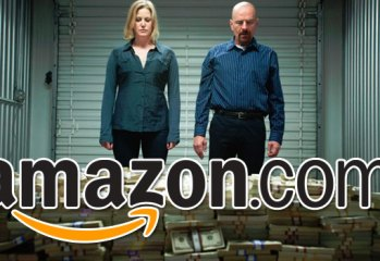 BreakingbadAmazon
