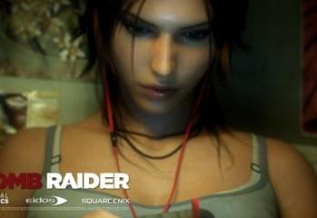 Tomb-Raider-2012-tomb-raider-2012-975x550-540x304