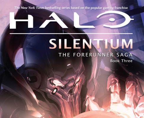 silentium_cover_front