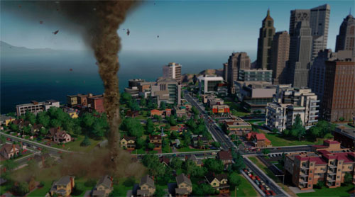 simcity Fanatical Five Most Anticipated Games Of 2013