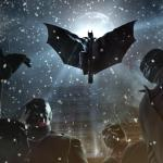 Batman Arkham Origins Screenshot (10)