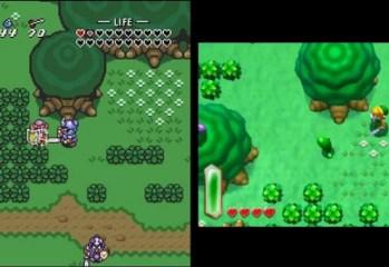 Nintendo_Zelda_Horizontal_02