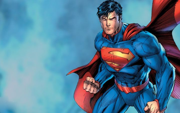 Supes Header