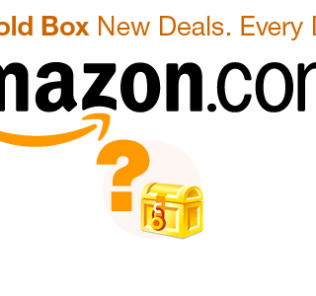 AmazonGoldBox-Featured