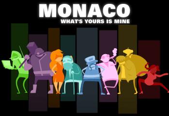 Moncaco