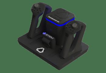 Occulus Rift Controller