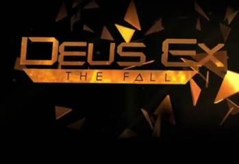 DETheFall Logo
