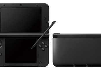 3ds_xl_black