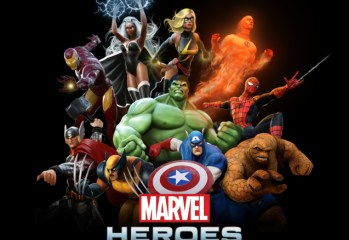 marvel-heroes-game-poster-header-1024x768