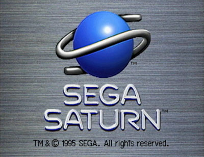 sega-saturn-splash-screen