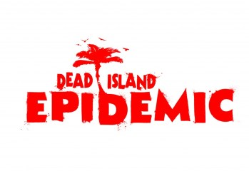 DeadIslandEpidemic_logo-1024x724