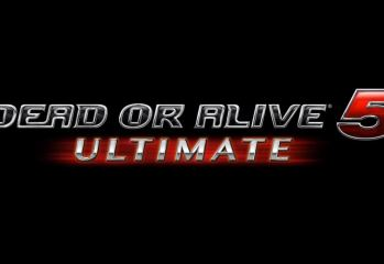 DOA5_Ultimate