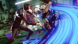 KillerisDead04 300x168 Killer is Dead Review | Lifeless