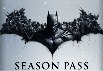 arkham-season-pass-1