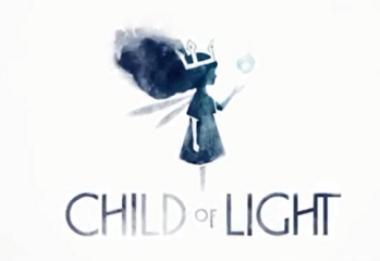 childoflightlogo