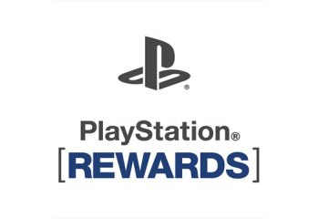 189076-psrewards