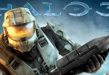 Halo-3-Xbox-Live-Games-With-Gold-In-October