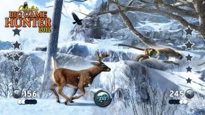 Cabelas Big Game Hunter 2012 DLC 300x168 Weekly Mobile Roundup — December 13