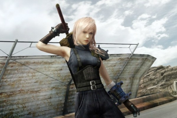 Lightning Returns Final Fantasy 13 600x400 Which Video Games Should You Look Out for in 2014