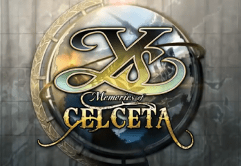 ys Memories of Celceta 01