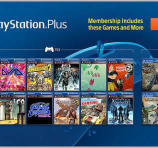 PS_Plus_InstantGameCollection