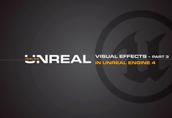 Inside Unreal