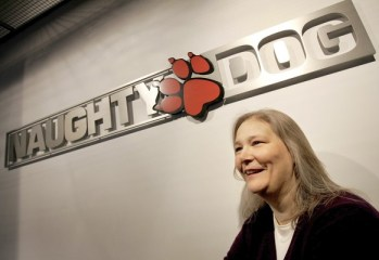 amy hennig naughty dog uncharted star wars visceral