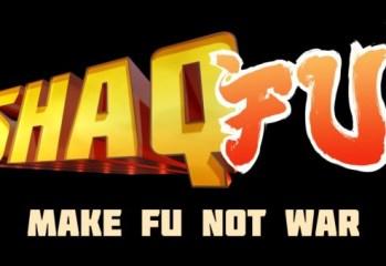 Shaq-Fu-A-Legend-Reborn-Logo-1024x496