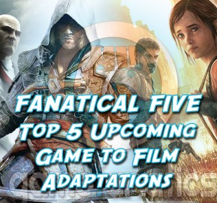 Top-5-Upcoming-Game-to-Film-Adaptations