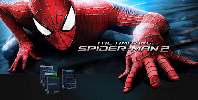 the-amazing-spider-man-2-video-game-logo1