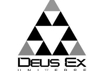 1402302896-deus-ex-universe-logo