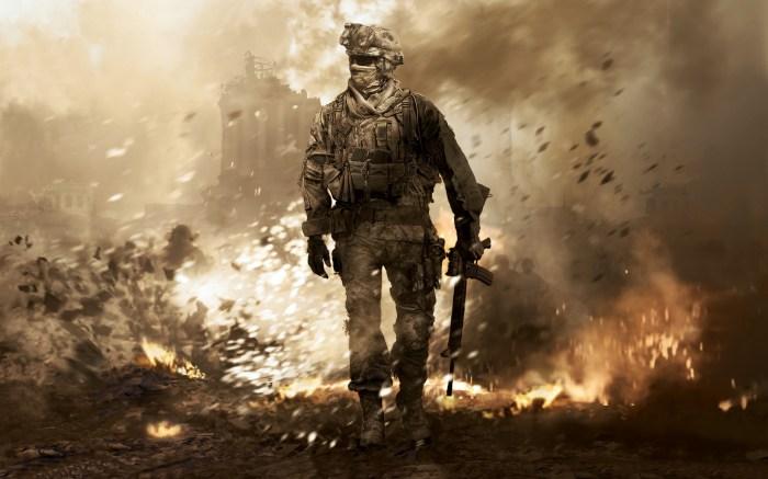 Call-of-Duty-4-Modern-Warfare-Wallpaper-109